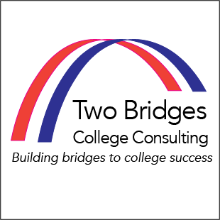 Two Bridges College Consulting