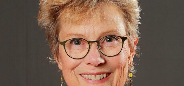 About Karen Hott & Two Bridges